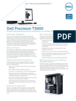 Dell-Precision-T5600-Spec-Sheet.pdf
