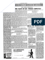 Admirose Un Portugues Sección Al Margen Cartas Portuguesas