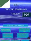 bab_2-ciri_asas_tamadun_konsep_kitaran.ppt