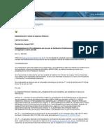 Administración-Federal-de-Ingresos-Públicos-res-1921-05
