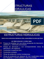 Peque¦as presas_i-2011