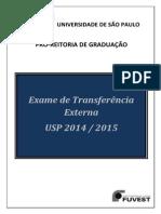 Manual.transferencia.2015