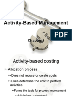 ch 5 activity-based management.ppt