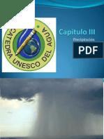 Capitulo III ERIS Precipitacion