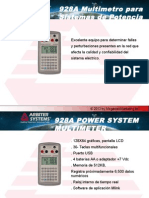 928A Multimetro para Sistemas de Potencia.pptx