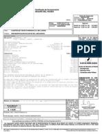 popImprimeDocumentos_procesa