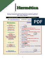REVISTA_HERMETICA_20[1]
