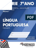 CadernoDoAluno_2014_Vol1_Baixa_LC_LinguaPortuguesa_EF_6S_7A.pdf
