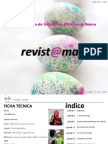 Revist@Mais Abril15