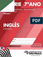 CadernoDoAluno_2014_Vol1_Baixa_LC_LEM_Ingles_EF_6S_7A.pdf
