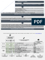 proposition-programme-formation-tice-mai-2015 romain-rolland yannick-vrolant