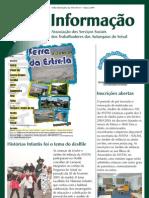 Folha Informativa n2