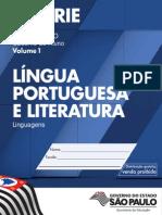 CadernoDoAluno_2014_Vol1_Baixa_LC_LinguaPortuguesa_EM_3S.pdf