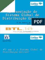 Escola Secundária Sebastião e Silva