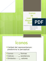 Presentación-semiologia