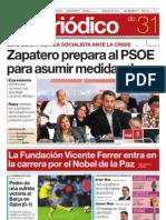 Periodico 31.01.10