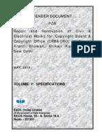 Specifications _Volume-V_.pdf