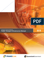 2012-05-public-transport-infrastructure-manual.pdf