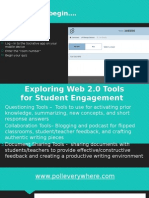 exploring web 2