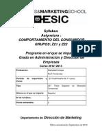 comportamiento_consumidor (1).pdf