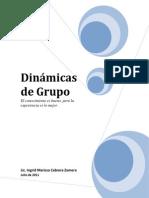 12.4_Manual Dinamicas - Inmodercampo