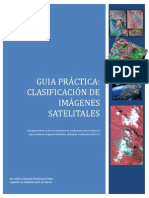 Clasificacion imagenes.pdf