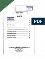 AW4.pdf