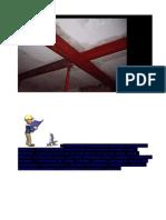 Reforço Estrutural