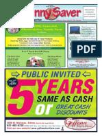 221646_1428670202PS_PGS_041315.pdf