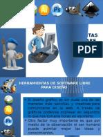 HERRAMIENTAS DE DISEÑO.pptx