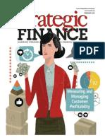 Strategic Finance February 2015.pdf