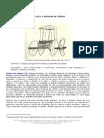 Tratado_de_Nomadologia.pdf