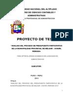 PROYECTO DE TESIS YULISA I.docx