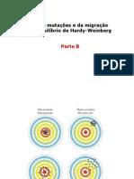 04. Mecanismos Geradores, Ampliadores de Variabilidade _ Parte b