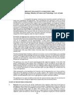 Guideline PDF Annex 5