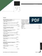 monografia salud seguridad en construccion.doc