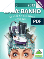casabanho
