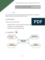 B. TAJUK 4.pdf