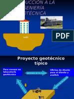 Introducción a La Ingeniería Geotécnica - Es