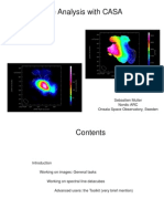 ImageAnalysis-CASA.pdf