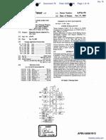Apple Computer Inc. v. Burst.com, Inc. - Document No. 76