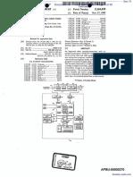 Apple Computer Inc. v. Burst.com, Inc. - Document No. 78