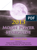 Moon Power Star Guide.pdf
