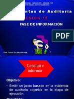 SESION-15-FASE-DE-INFORMACIÓN.pptx