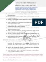 Andamento dos hinos.pdf