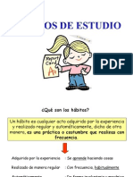 habitos de estudio.ppt