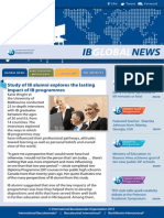 ib global news voulume 3 issue 2  - direct story 040715