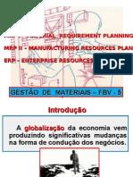 GESTÃO DE MATERIAIS-FBV-5