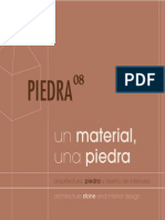 Manual Piedra 082